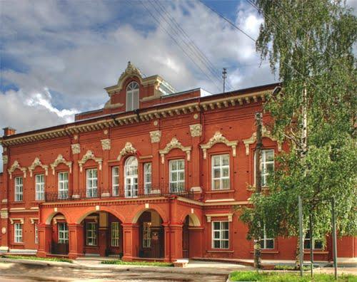 Заказать курсовую для Заказать курсовую дипломную купить  Заказать курсовую для МФЮА в Кирове отчет по практике дипломную