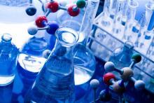 Заказать лабораторные работы по химии, физике в Кирове